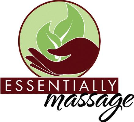 Essentially Massage