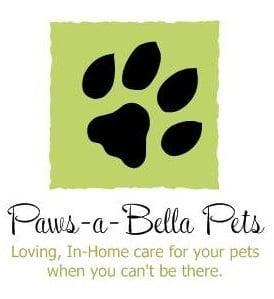 Paws-a-Bella Pets