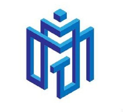 Minnesota Mobile Tax