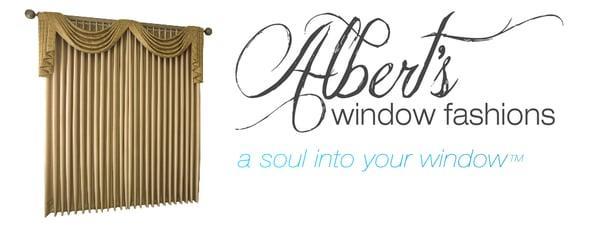 Albert's Window Fashions