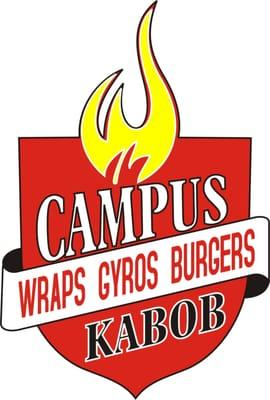 Campus Kabob
