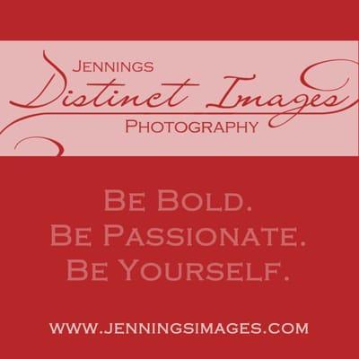 Jennings Distinct Images