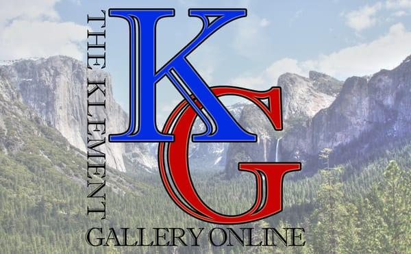 The Klement Gallery