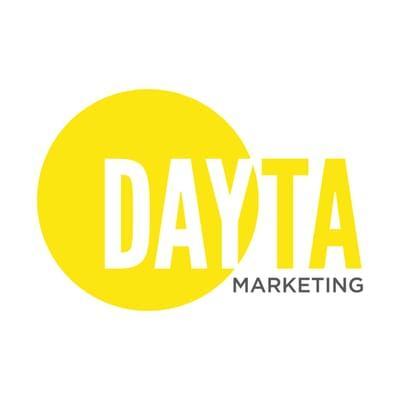 DAYTA Marketing