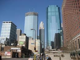 Massage Downtown