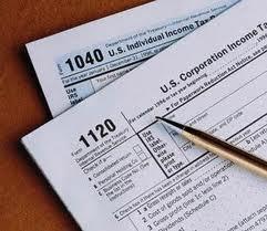 Jadoo Tax & Accounting