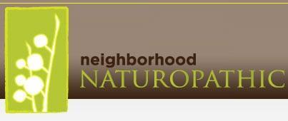 Neighborhood Naturopathic