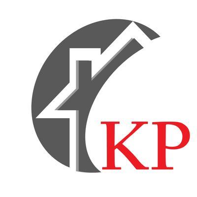 Keyprime Roofing & Remodeling