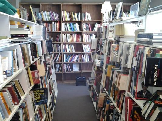 The Book Zealot