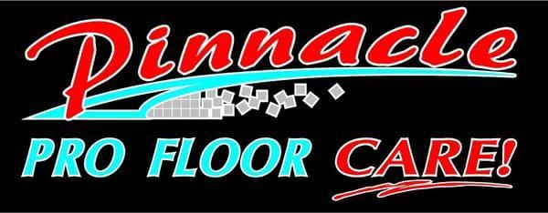 Pinnacle Pro Floor Care