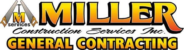 Miller Services Inc