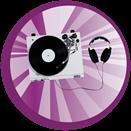Mix Mob DJ's