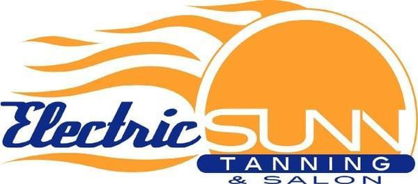Electric Sunn Tanning & Salon
