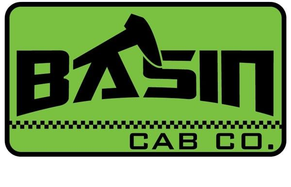 Basin Cab Co