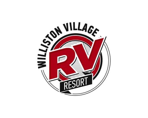 Williston Village RV Resort