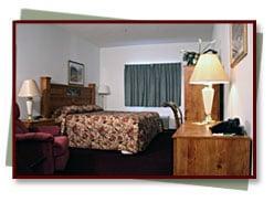 Marquis Plaza & Suites