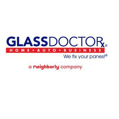 Glass Doctor of Bozeman