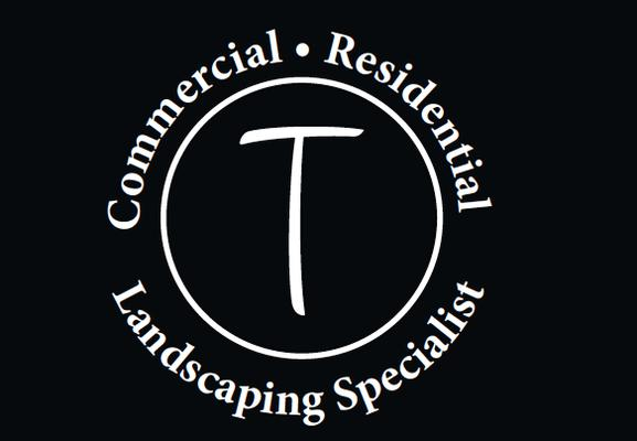 Terra Care Services