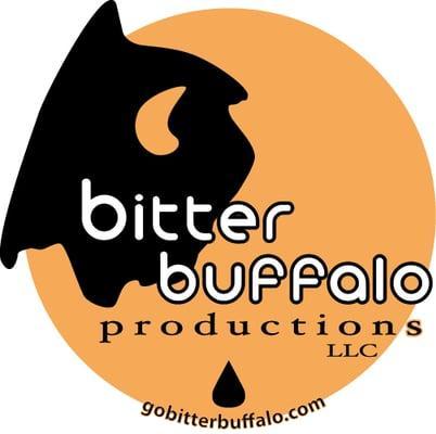 Bitter Buffalo Productions