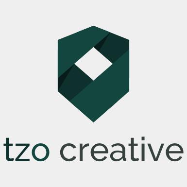 tzo creative