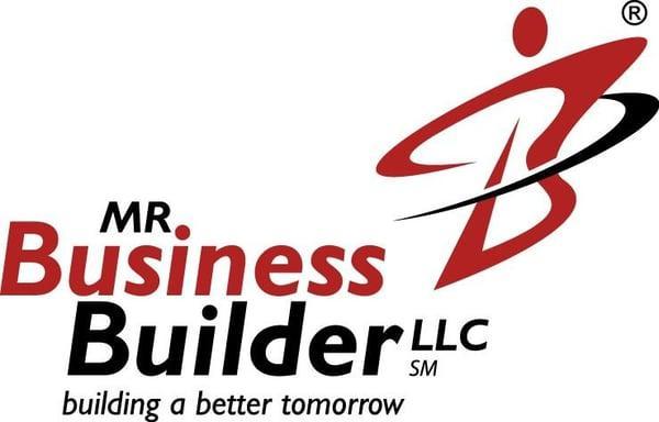 Mr. Business Builder