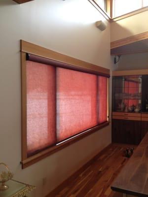 BlindSide Window Coverings