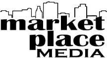 Marketplace Media