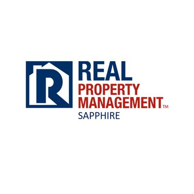Real Property Management Sapphire