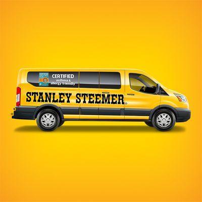 Stanley Steemer of Spokane Valley, WA