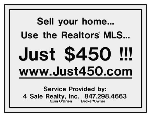 4 Sale Realty