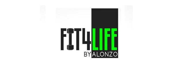 Fit4Life By Alonzo
