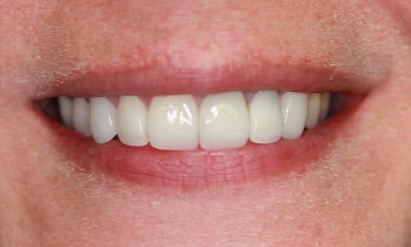 Favia Family Dental LLC