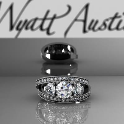 Wyatt Austin Jewelers