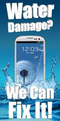 Gadget MD Phone & Tablet Repair