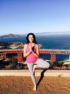 The Soul Goal-Ageless Yoga