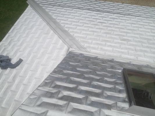 KAP Roofing Services