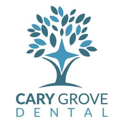 Cary Grove Dental