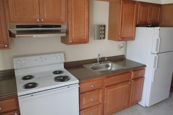 A's Used Appliances and More