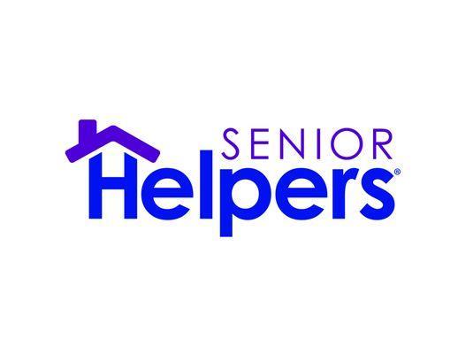 Senior Helpers - Northbrook