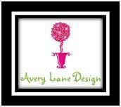 Avery Lane Design
