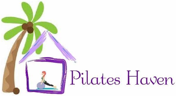 Pilates Haven
