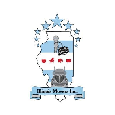 Illinois Movers