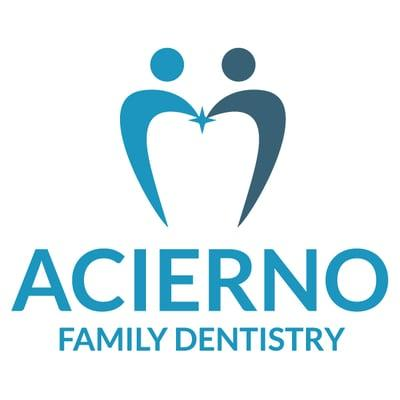 Acierno Family Dentistry