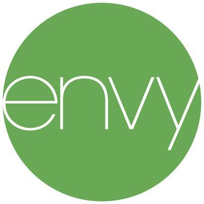 Envy Home Services