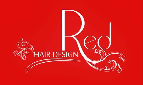 Adalberto Sanchez-Arias - Red Hair Design