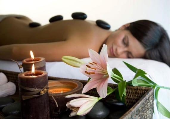 Hands On Massage & Bodywork