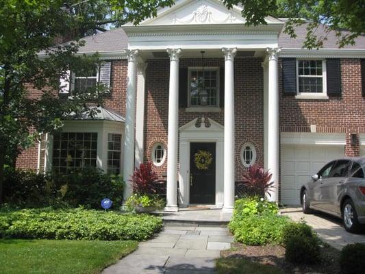 Elite Decorating & Remodeling, Inc