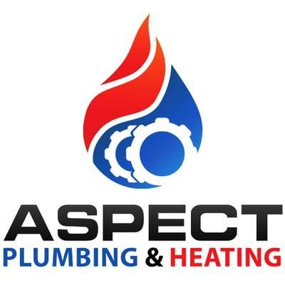 Aspect Plumbing & Heating