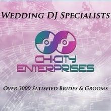 Chi-City Enterprises