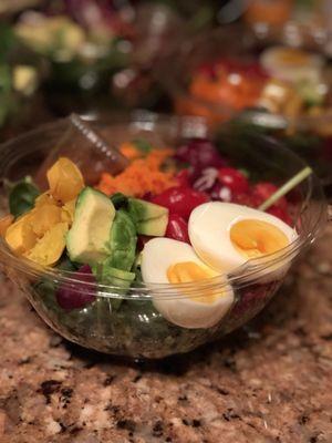 Clean Meals Organics